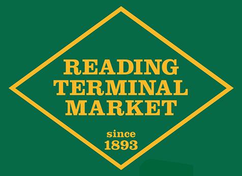 Reading Terminal Market Corporation