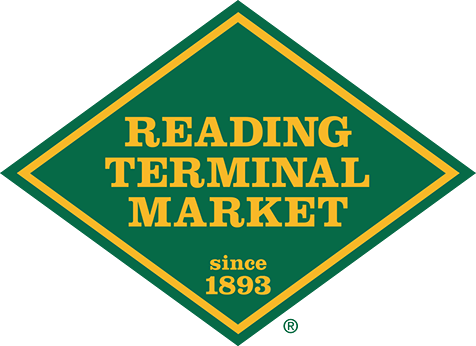 Reading Terminal Market Corporation