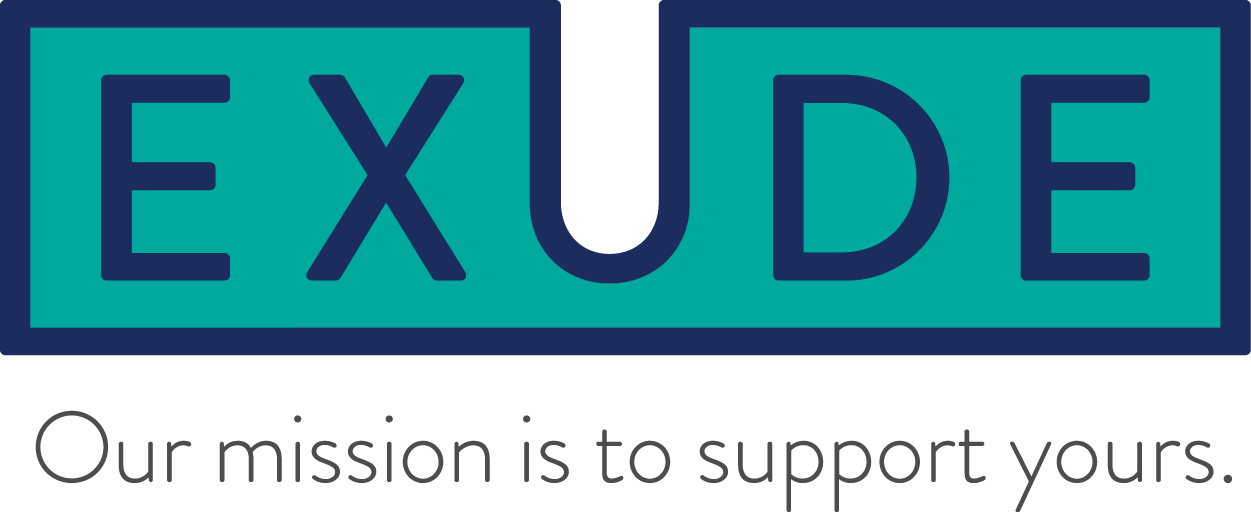 Exude Benefits Group, Inc.