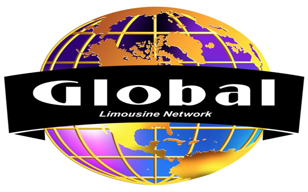 Global Limousine Network