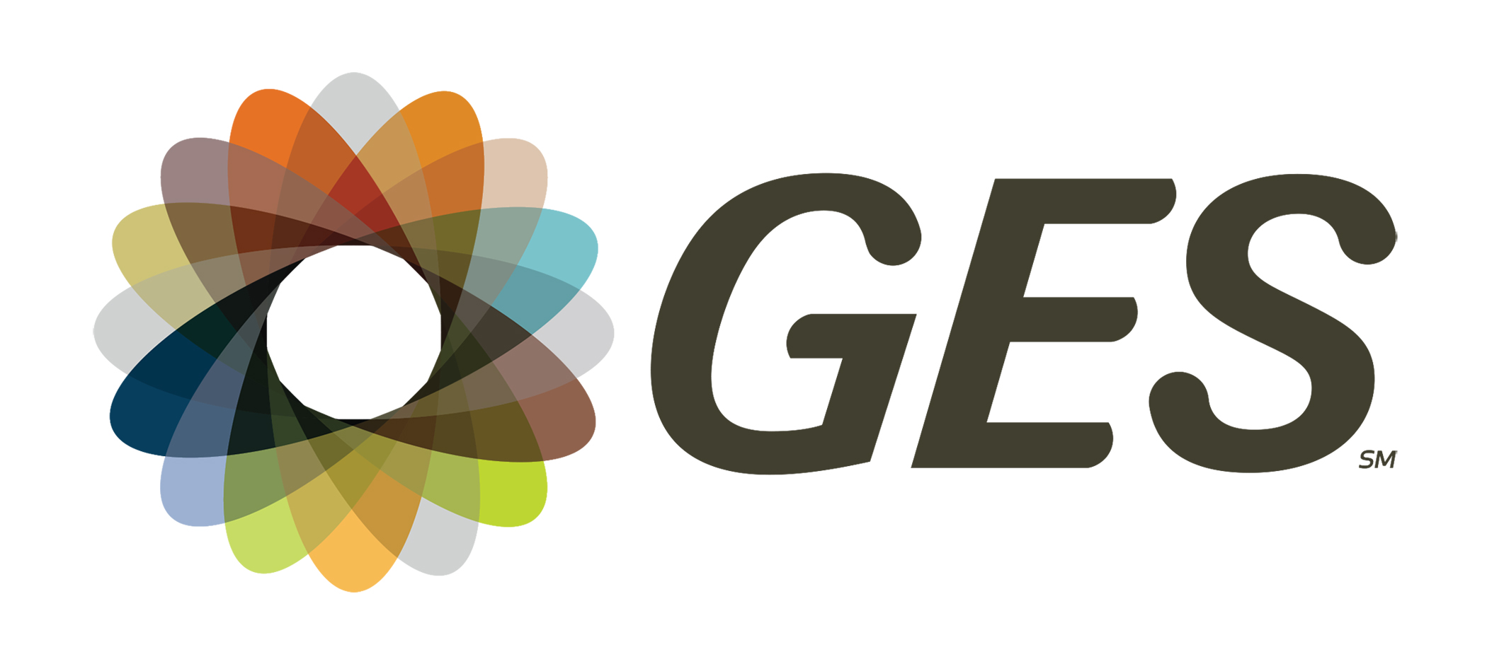 GES Exposition Services