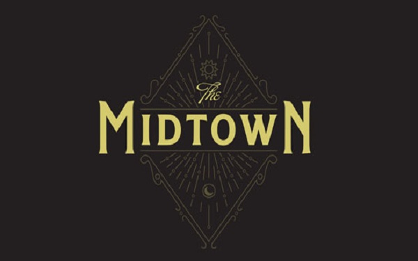 The Midtown