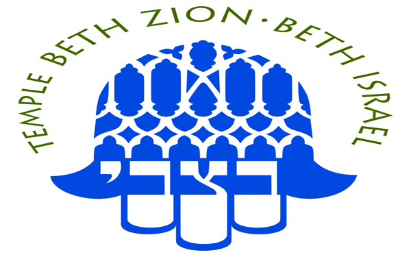 Temple Beth Zion-Beth Israel