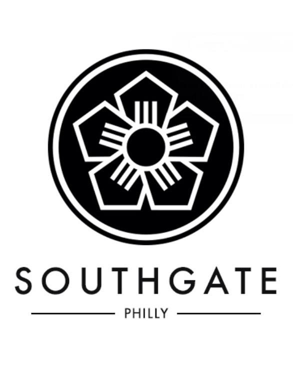 SouthGate Philly Happy Hour