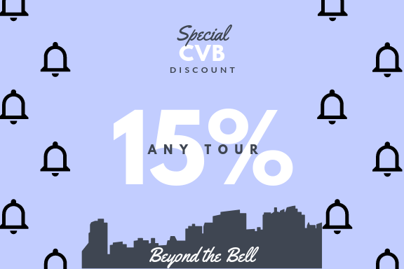 CVB Deal