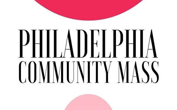 The Philadelphia Community Mass