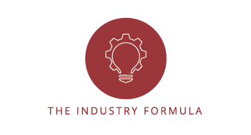 The Industry Formula