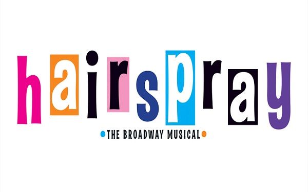 Young People's Concert Series: Hairspray
