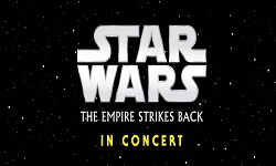 Star Wars: The Empire Strikes Back™ In Concert with The Philadelphia Orchestra