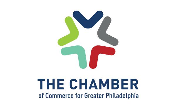 The Chamber of Commerce for Greater Philadelphia