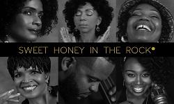 Sweet Honey In The Rock®