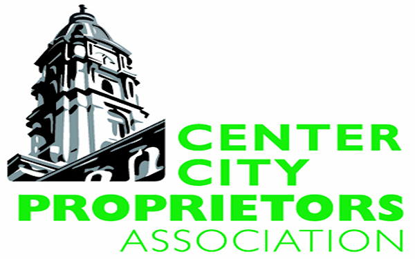 Center City Proprietors Association