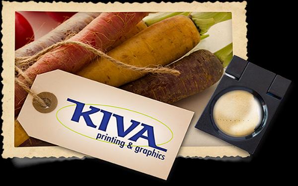 The Kiva Group