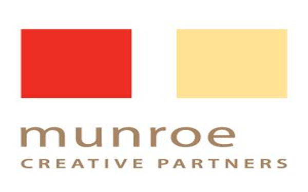 Munroe Creative Partners
