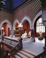 Pennsylvania Academy of the Fine Arts (Off Site Venue)