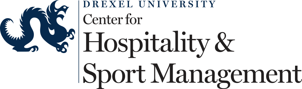 Drexel University Center for Food & Hospitality Management
