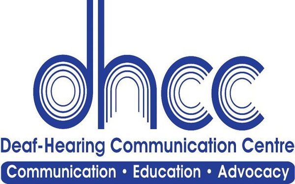 Deaf-Hearing Communication Centre, Inc.