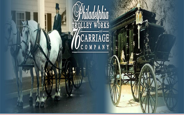 76 Carriage Company