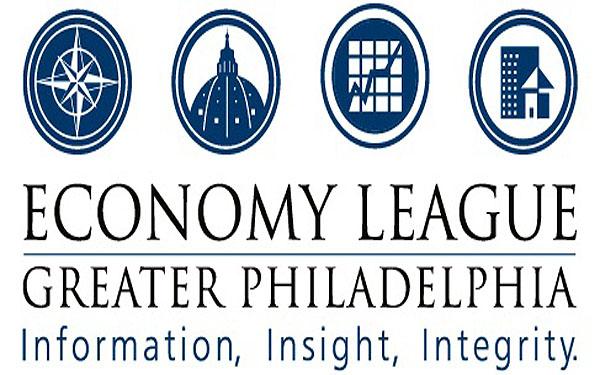 Economy League of Greater Philadelphia