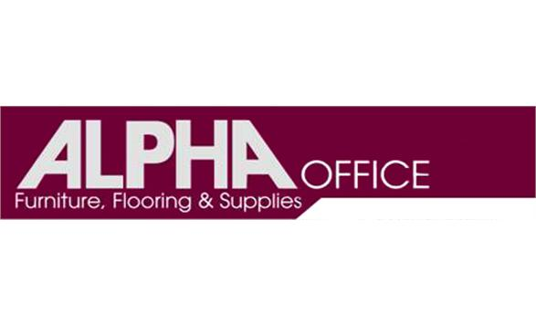 Alpha Office Supplies, Inc.