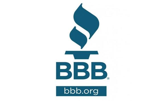 Better Business Bureau of Eastern Pennsylvania