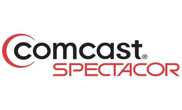 Comcast-Spectacor
