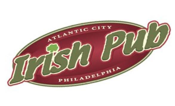 Irish Pub (20th & Walnut)