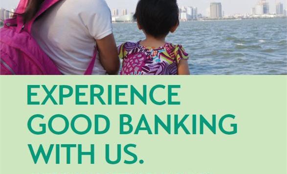 Citizens Bank - PA/NJ/DE
