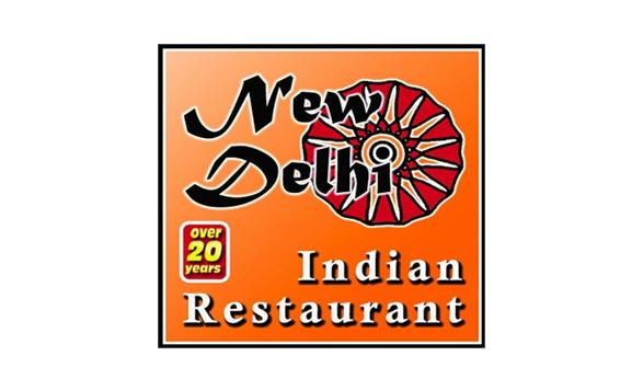 New Delhi Indian Restaurant