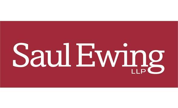 Saul Ewing Arnstein & Lehr, LLP