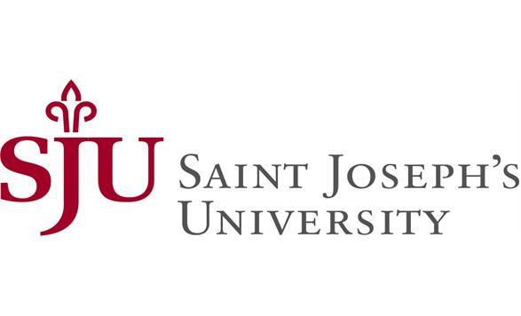 Image result for st joseph's university