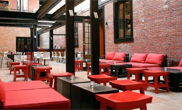 1225Raw Sushi and Sake Lounge