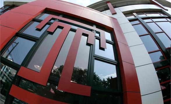 Temple University School of Sport Tourism & Hospitality Management