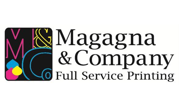 Magagna & Company