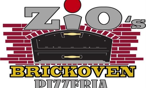 Zio's Brick Oven Pizzeria