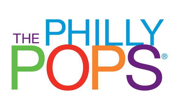 The Philly Pops: Encore Series, Inc.
