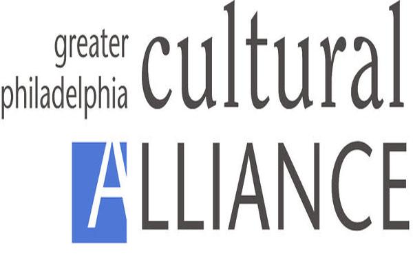 Greater Philadelphia Cultural Alliance