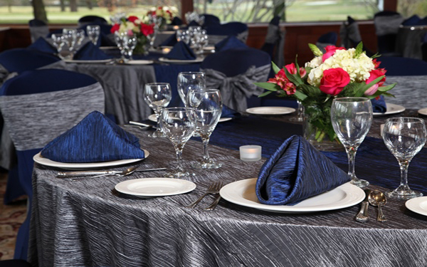 Choice Party Linens