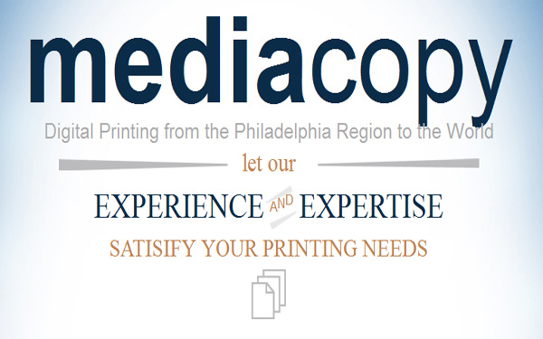 Mediacopy