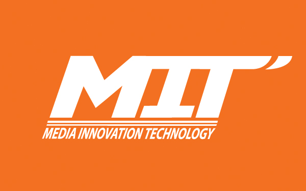 Media Innovation Technology