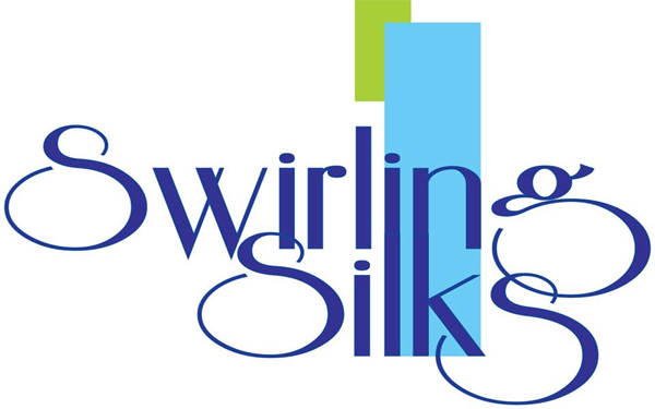 Swirling Silks, Inc.