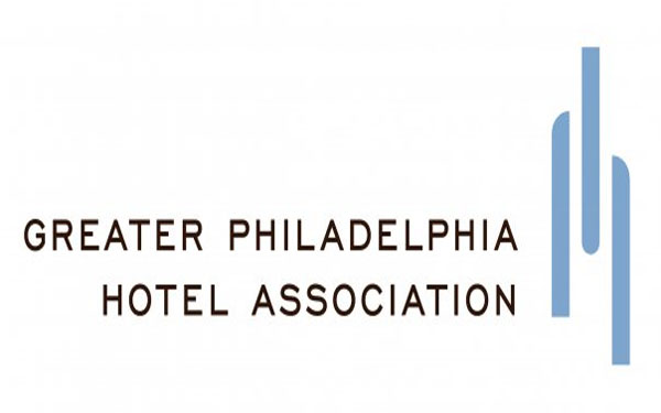 Greater Philadelphia Hotel Association