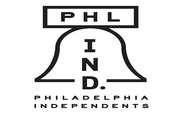 Philadelphia Independents